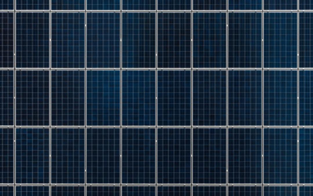 Does Solar Make Sense?